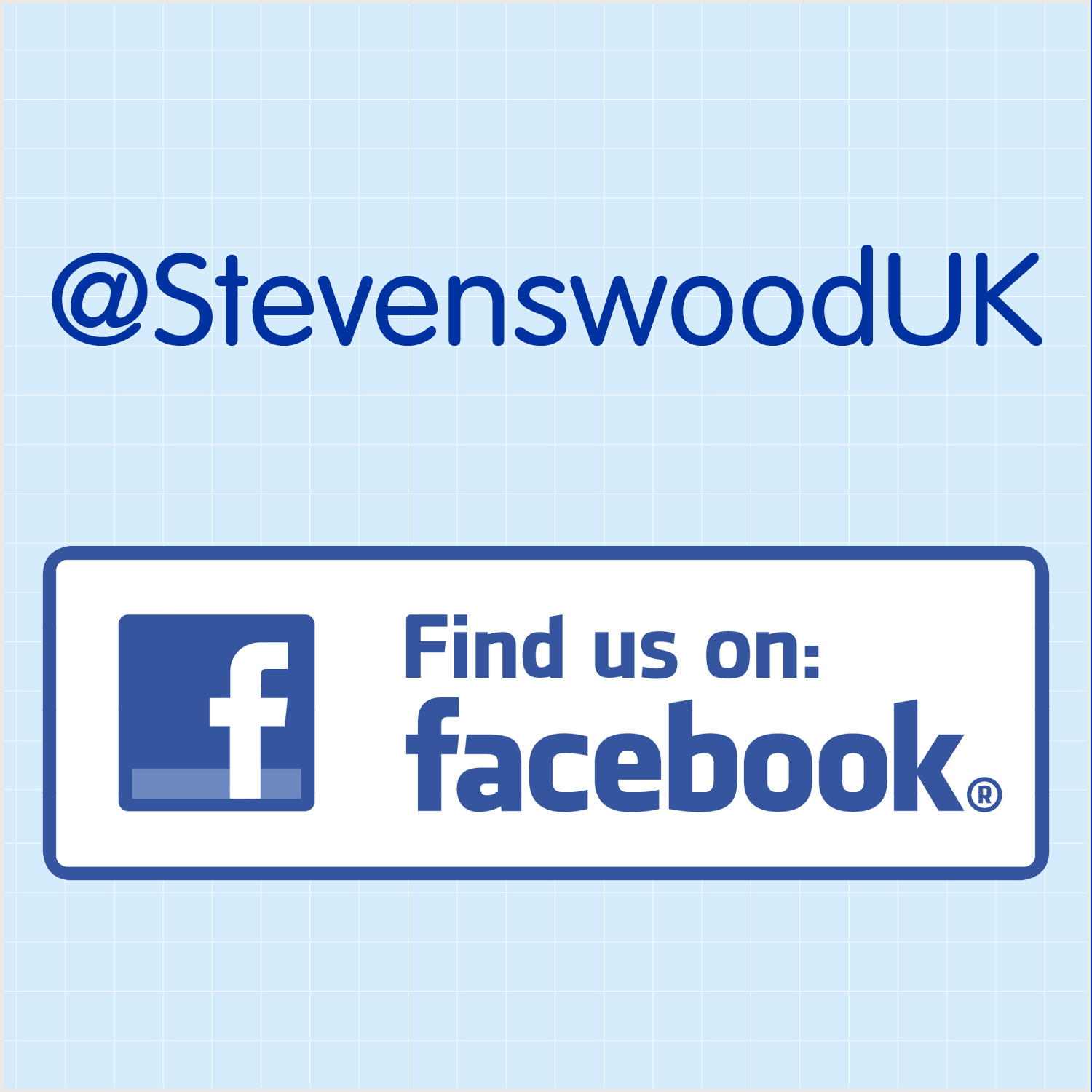 Stevenswood Are A Dedicated Upvc And Aluminium Trade Supplier