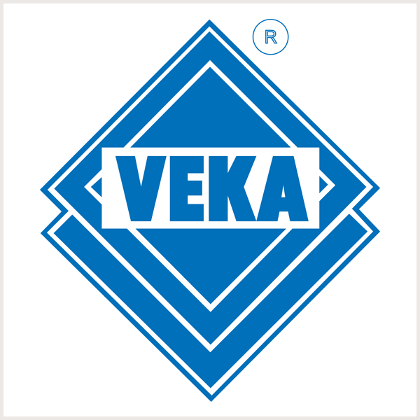 Veka Logo Thumbnails.png