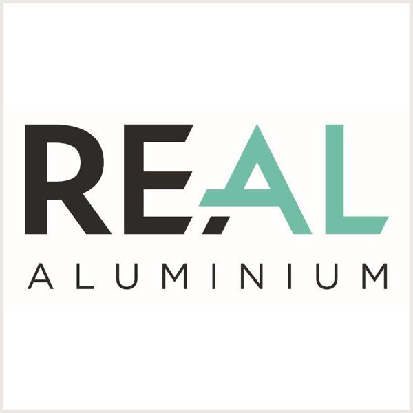 Real Logo Thumbnails.png