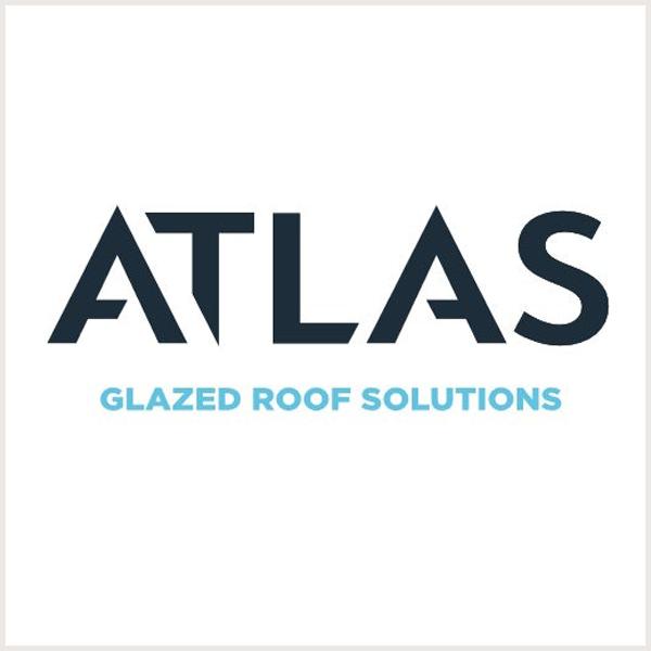 Atlas Logo Thumbnails.png