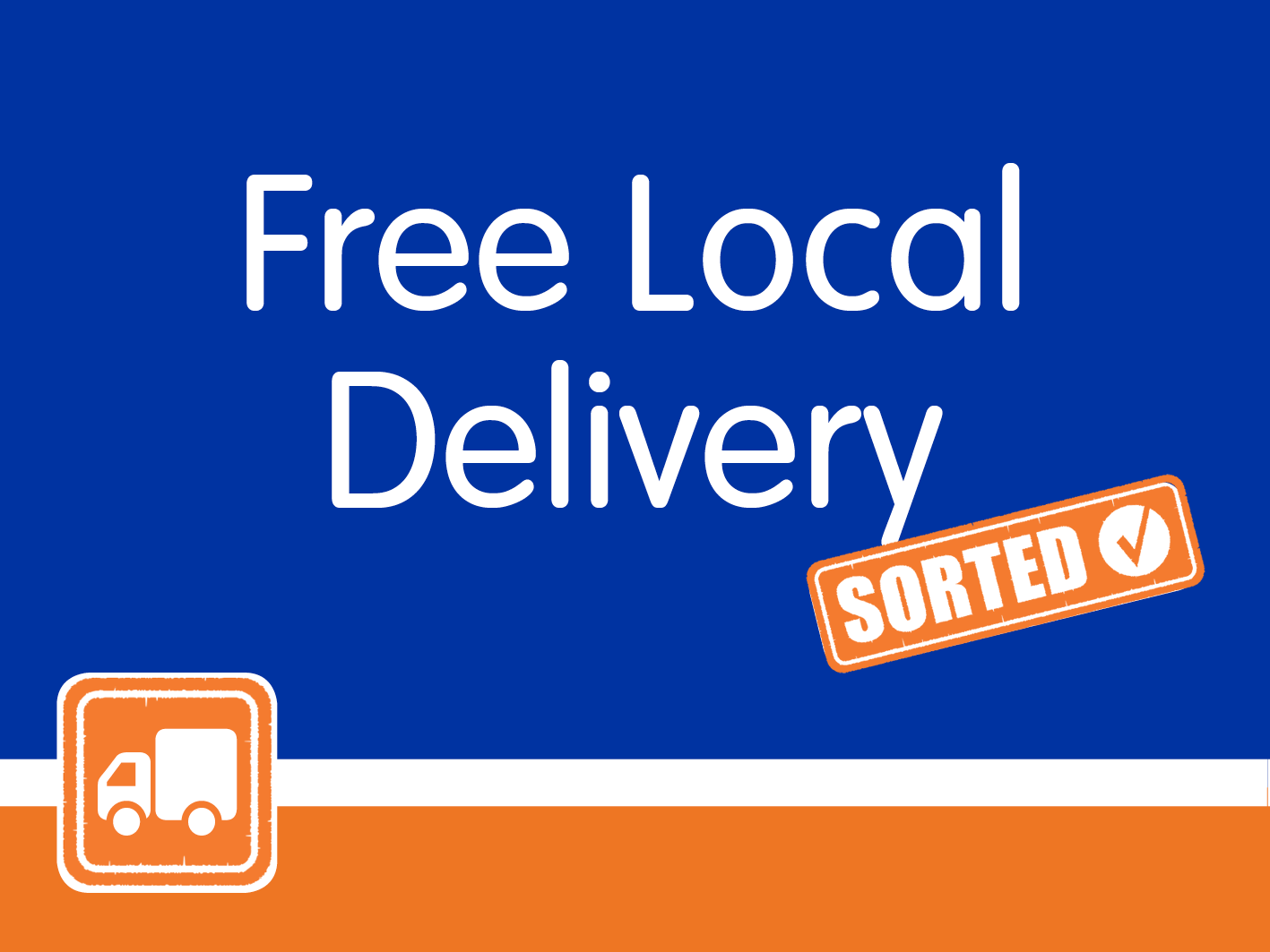 Free Delivery USP.png