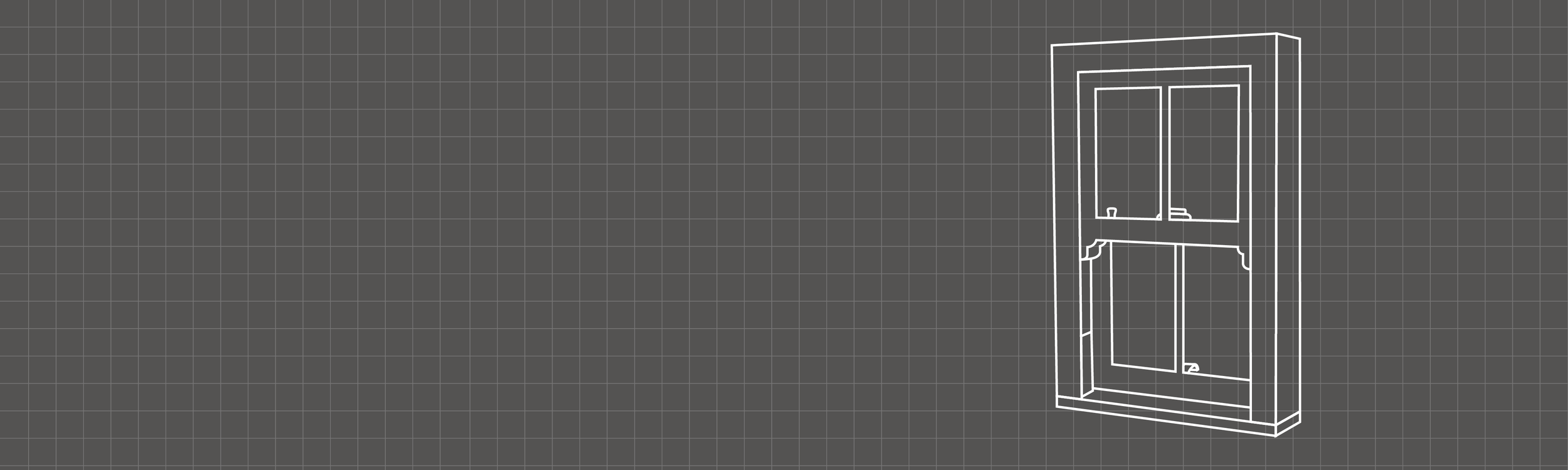 Sash/Vertical Sliders -
