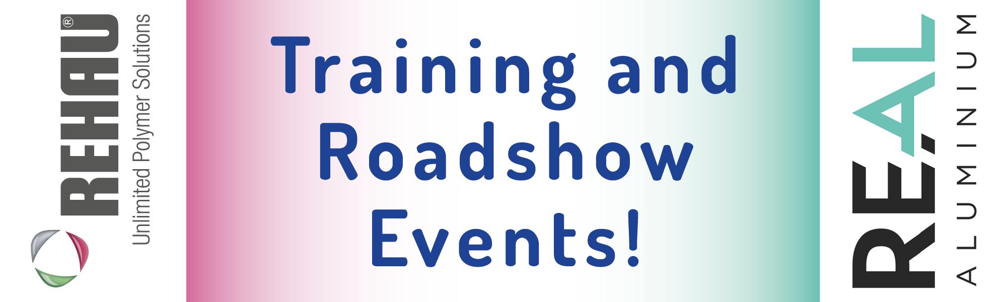 NEWS HEADER - Training & Roadshow.png