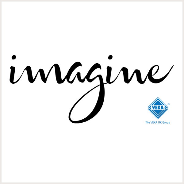 Imagine Logo Thumbnails.png