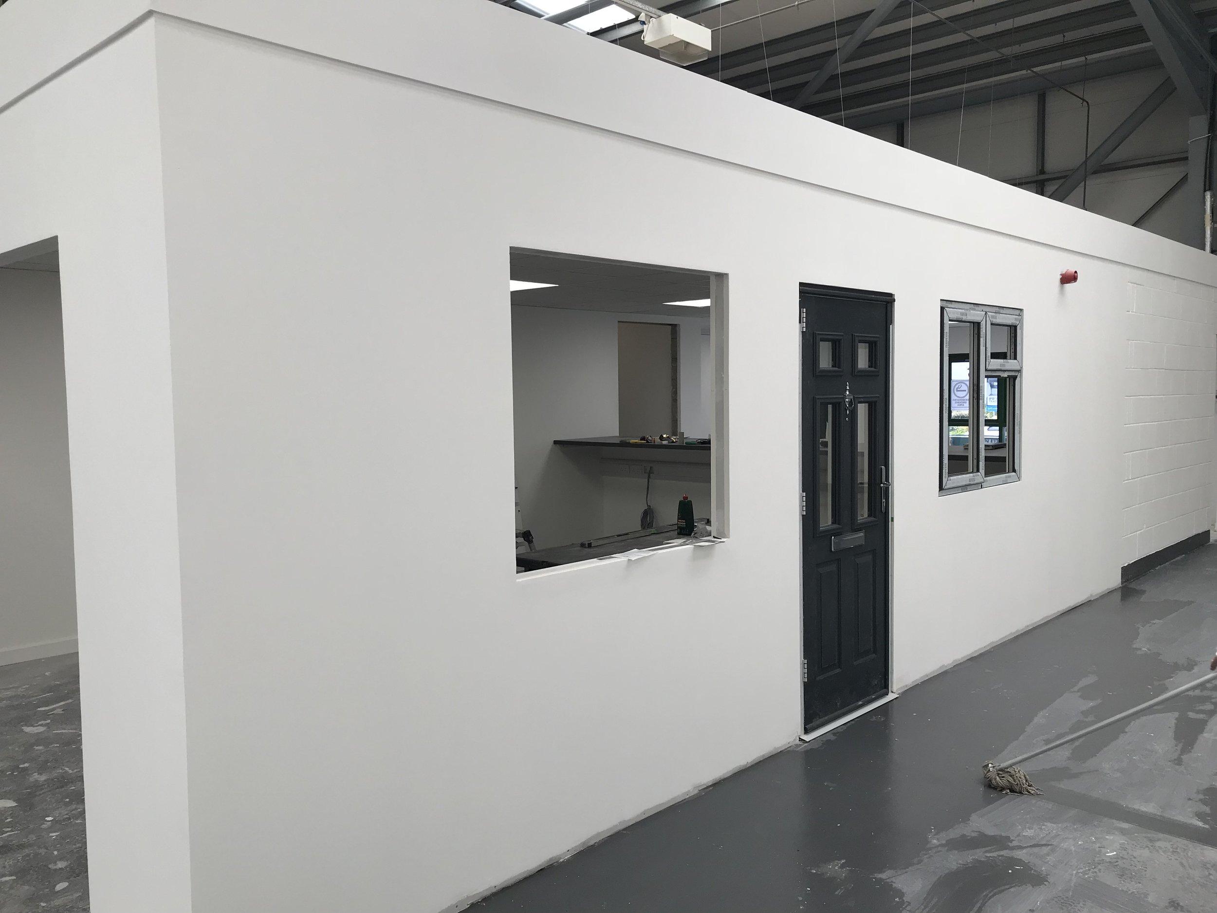 bootle warehouse build 2.jpg