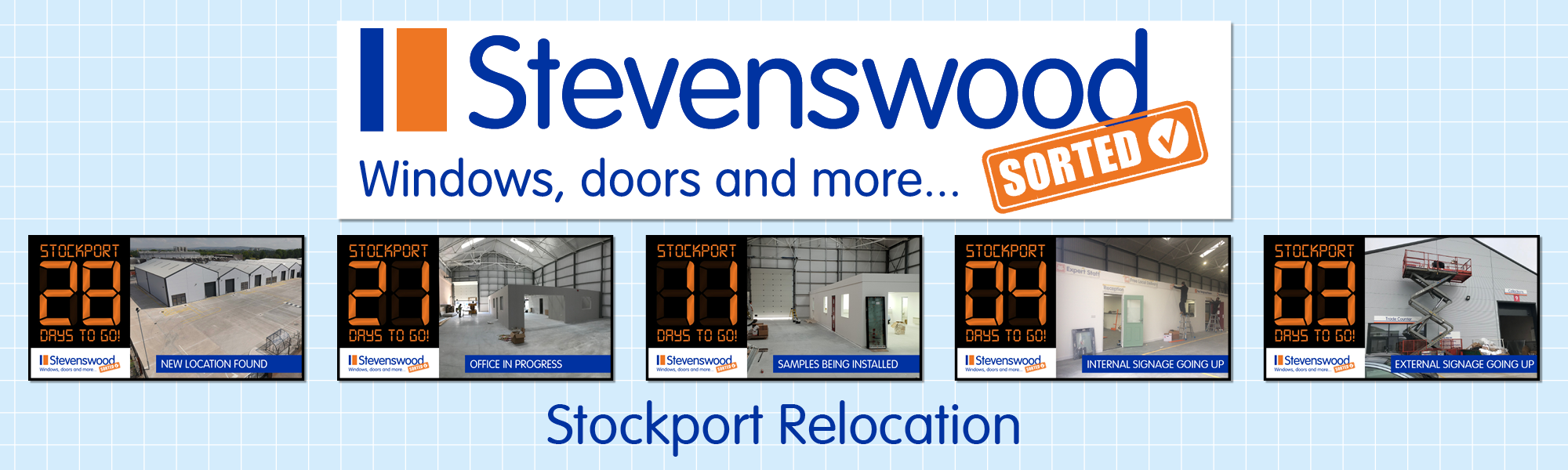 NEWS HEADER - Stockport Relocation.png