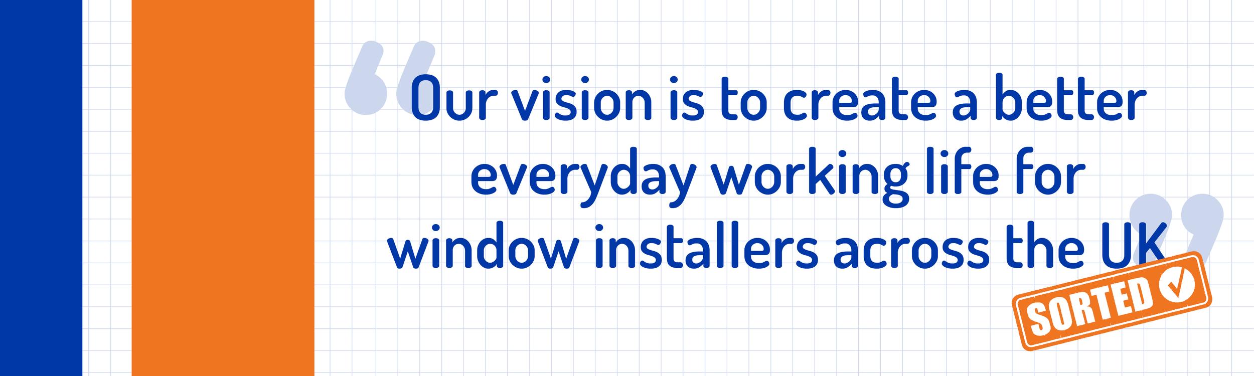 vision banner.png