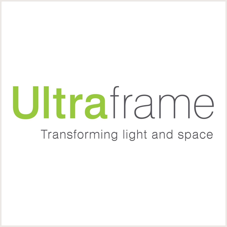 UltraFrame logo.png