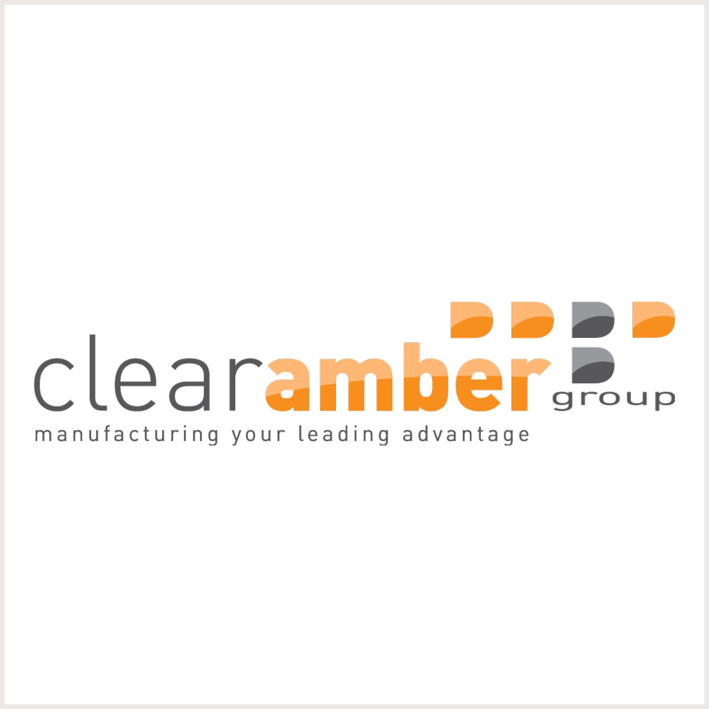 CLEAR AMBER LOGO THUMBNAIL.png