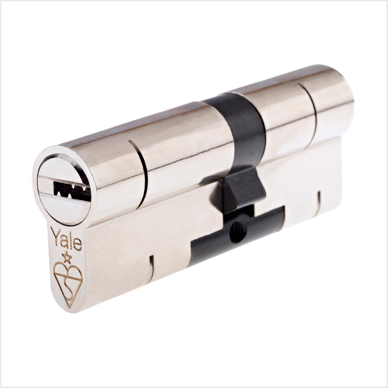 THUMBNAIL - 1* Cylinder1.png
