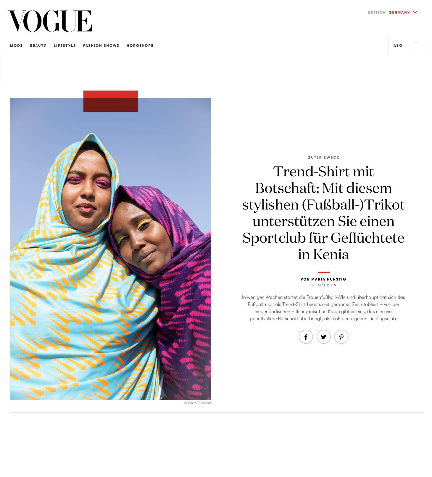 Vogue photo.jpg