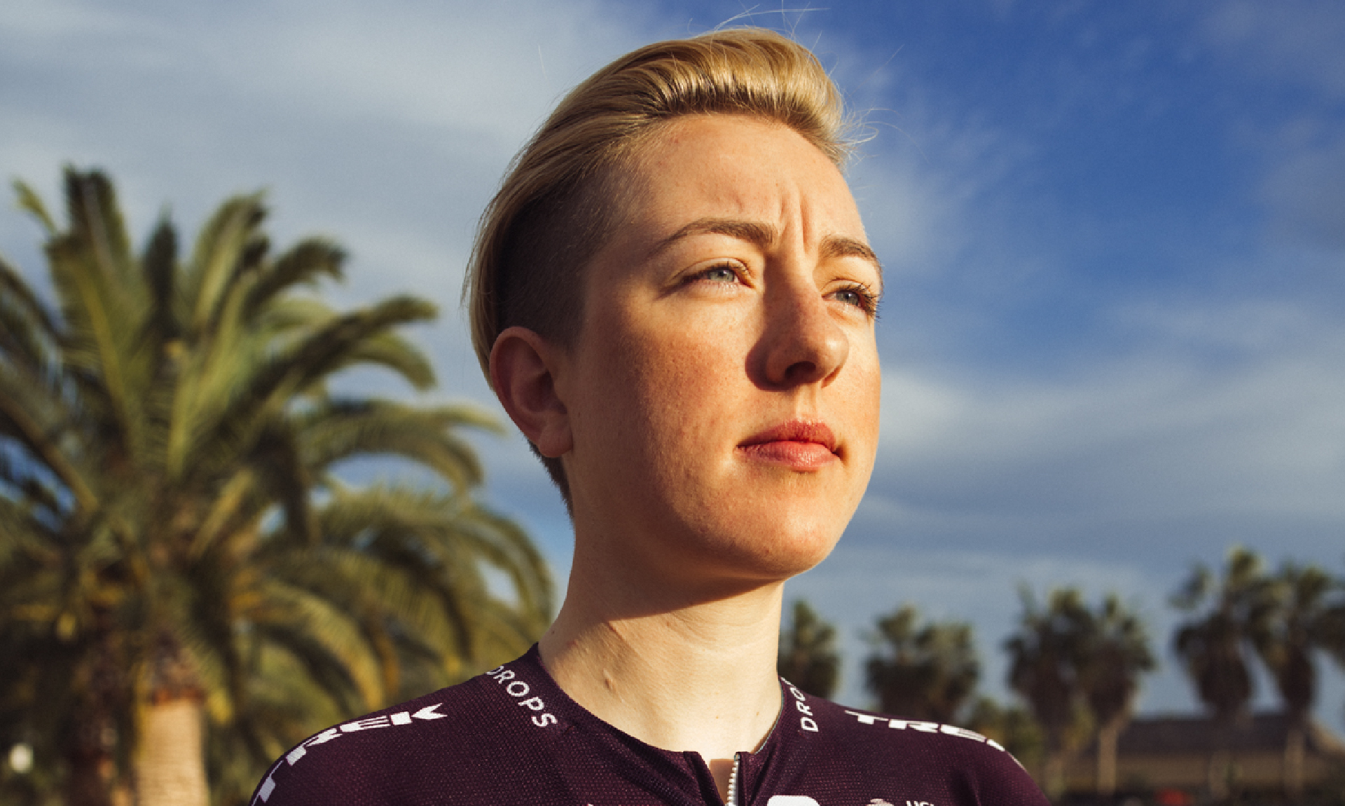 Molly-weaver-trek-drops-rider-news-story.jpg
