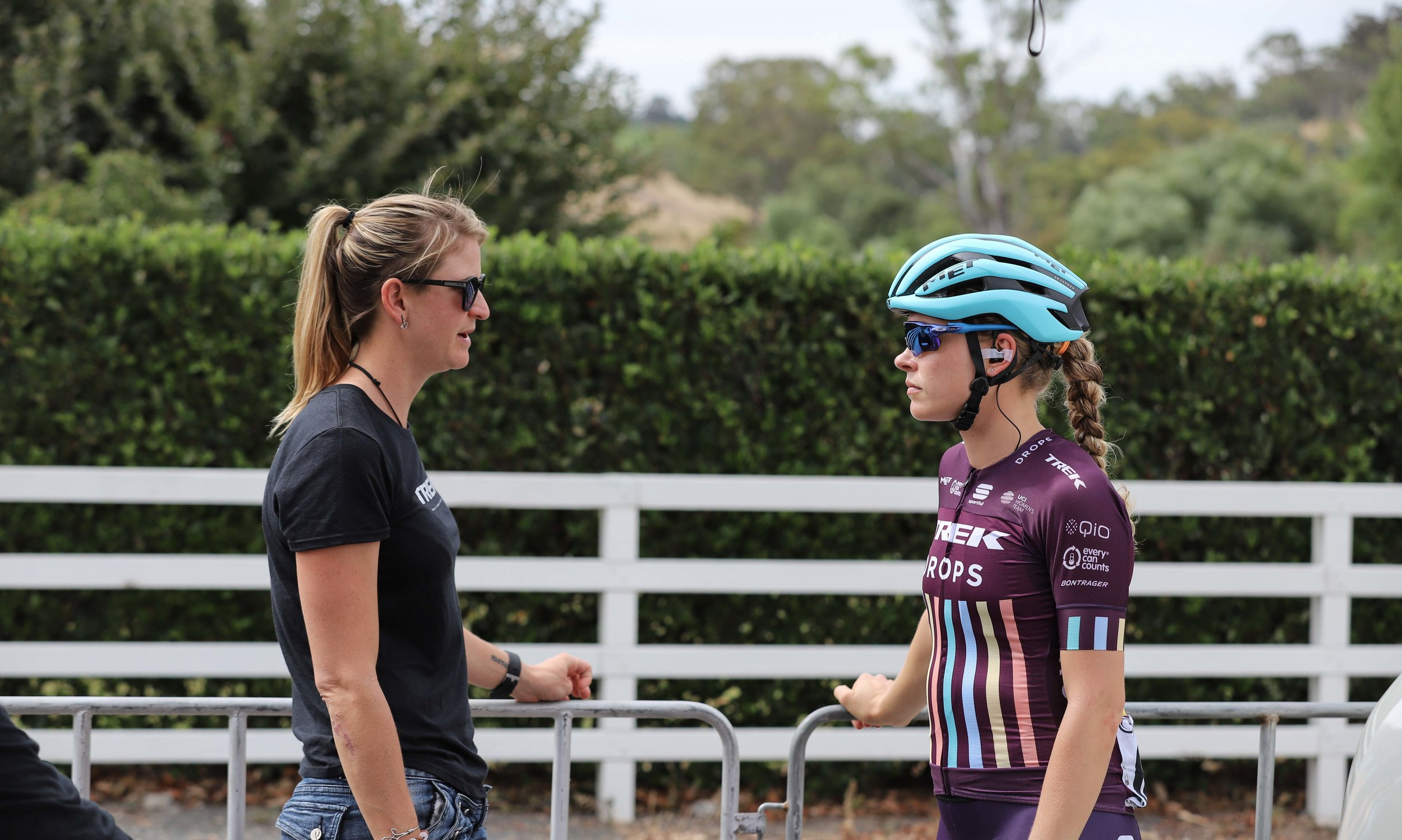 trek-drops-santos-womens-tour-stage-1-trekaus-6SocialWebsiteImage.jpg