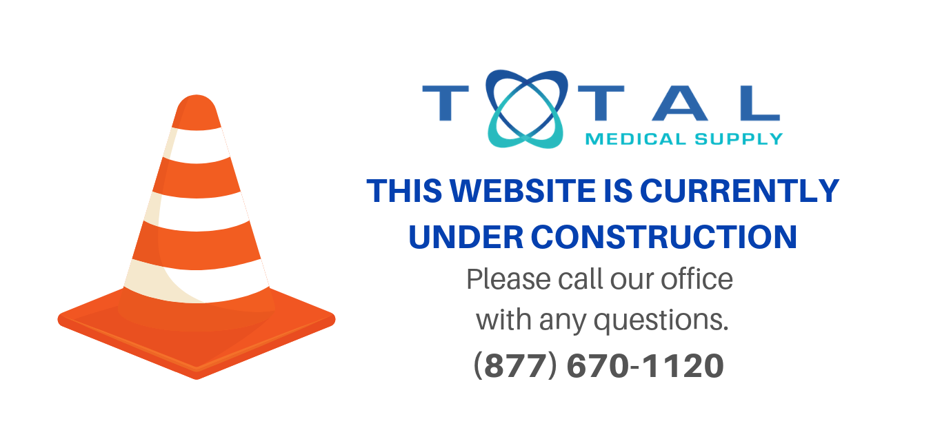 THIS WEBSITE IS CURRENTLY UNDER CONSTRUCTION.png