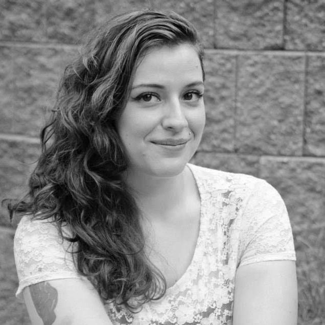 Tara O'Neill / Lighting Designer, Producer
