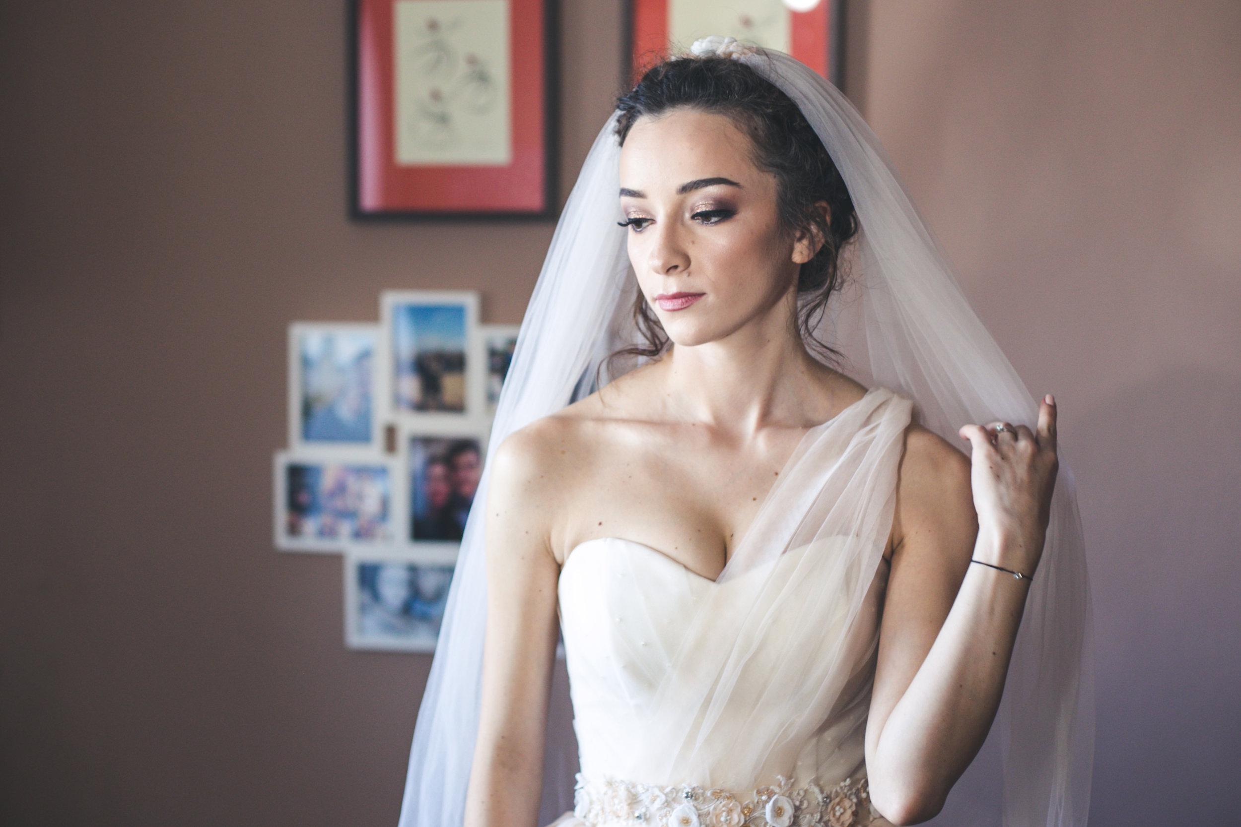 Wedding (9).JPG