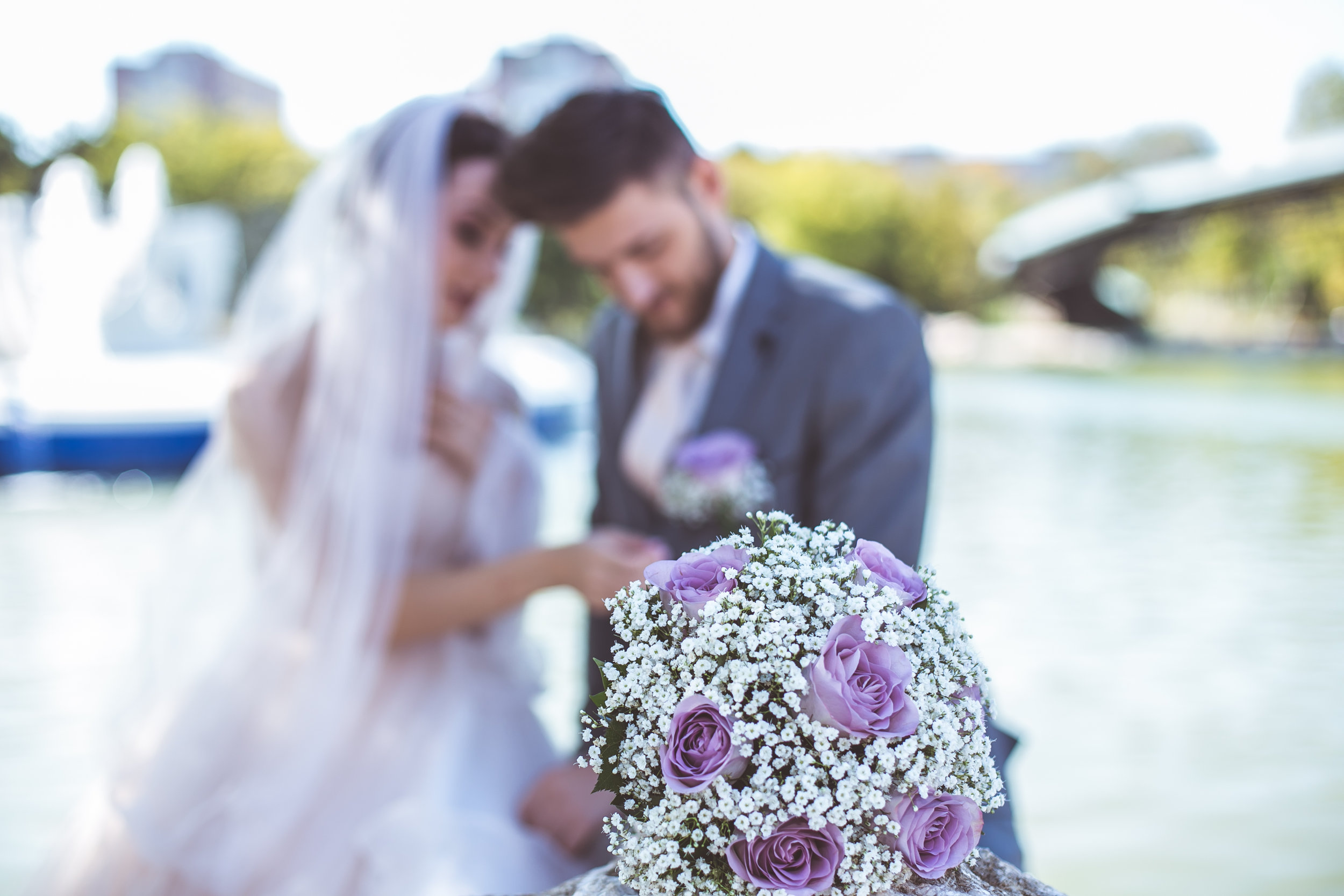 Wedding (12).JPG
