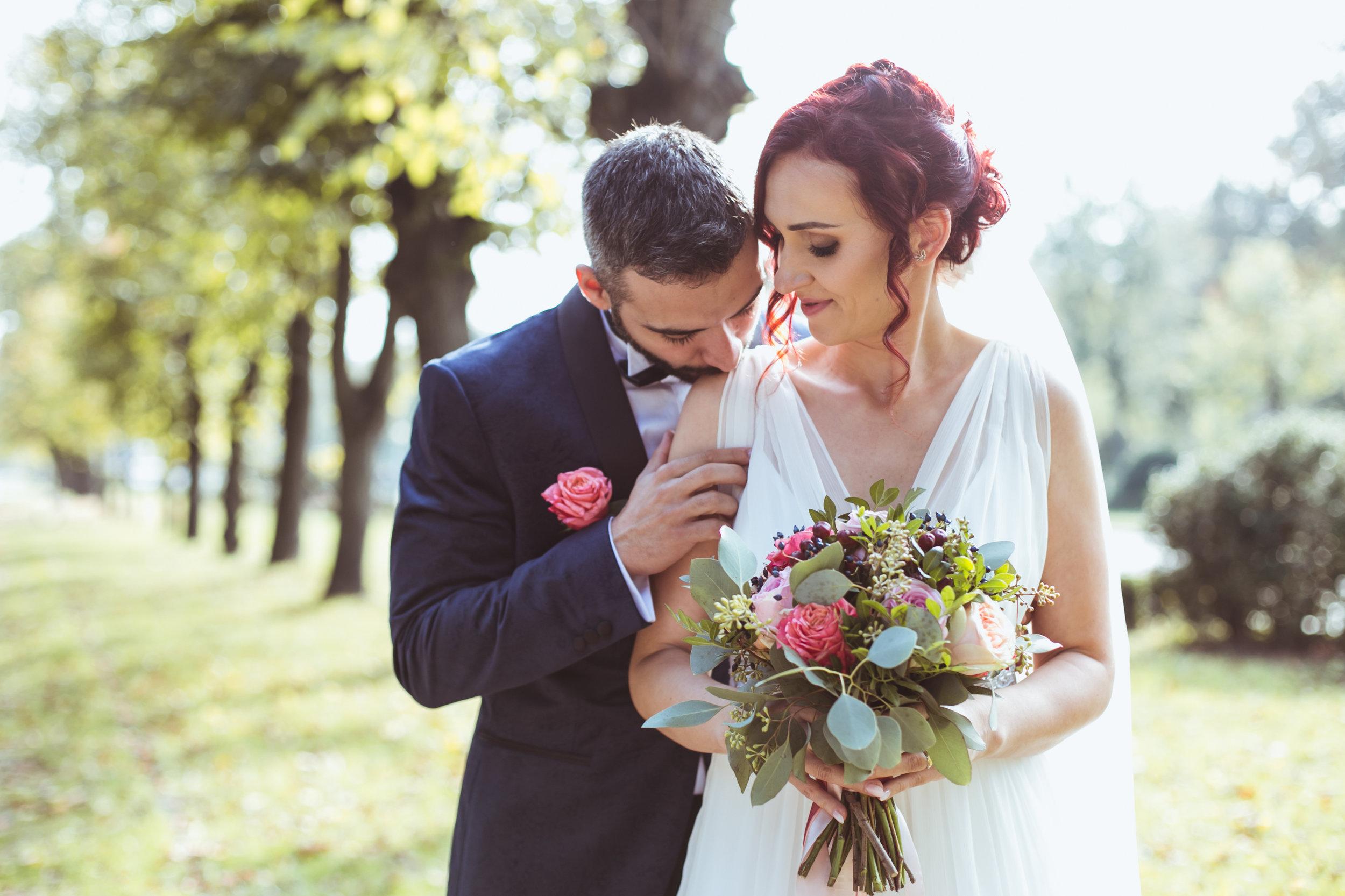 Wedding (44).JPG