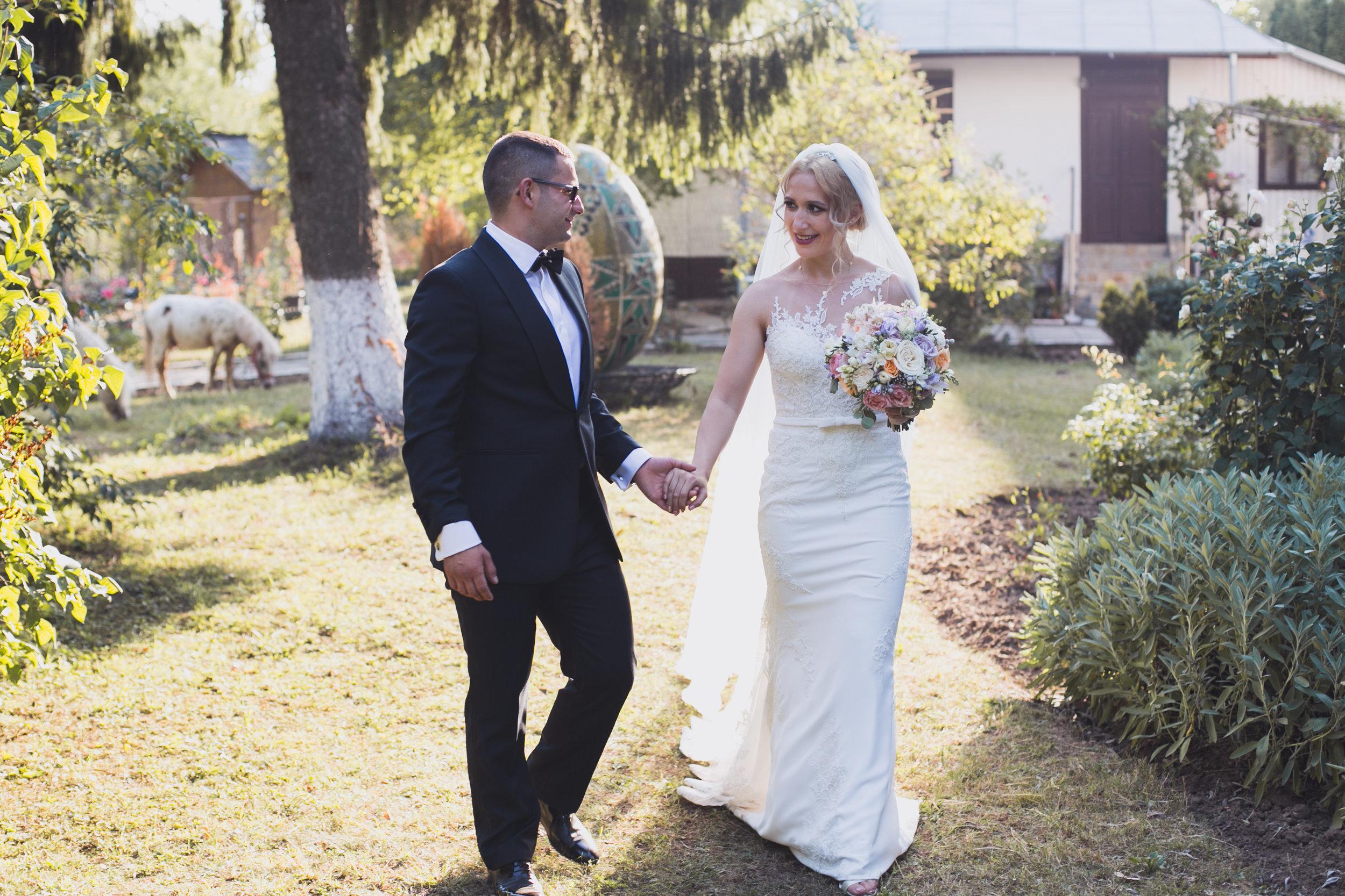 U Wedding (4).JPG