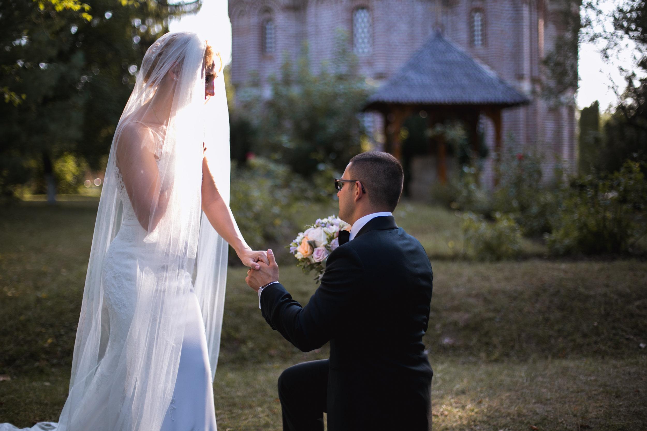 U Wedding (3).JPG
