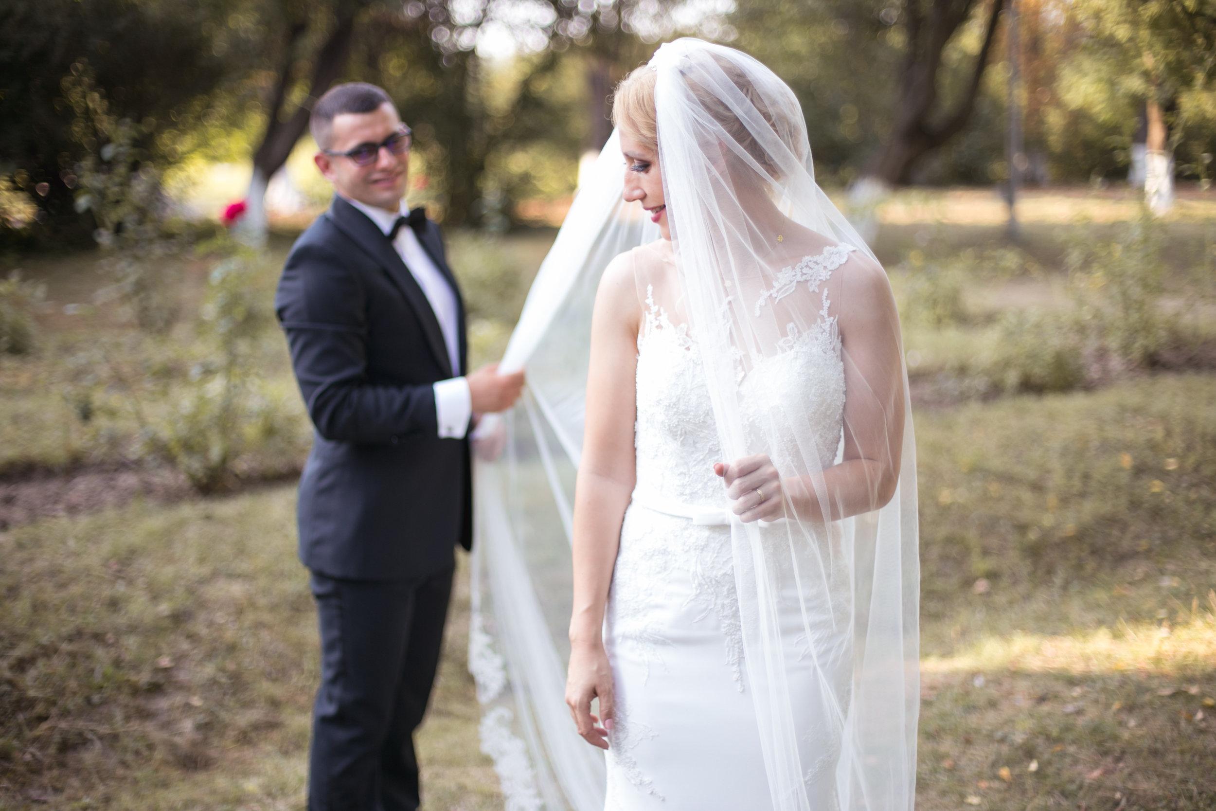 U Wedding (6).JPG