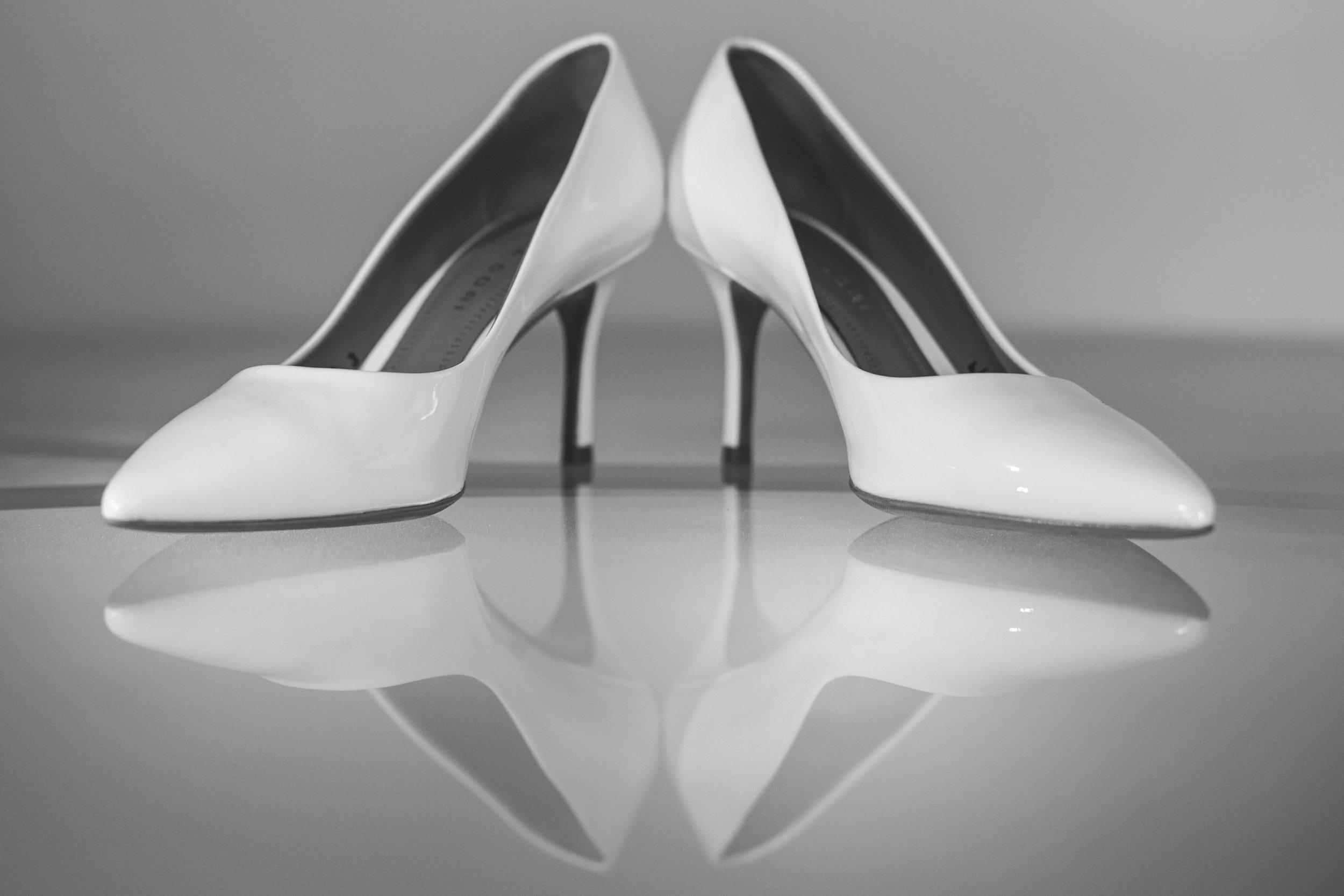 U Wedding (15).JPG
