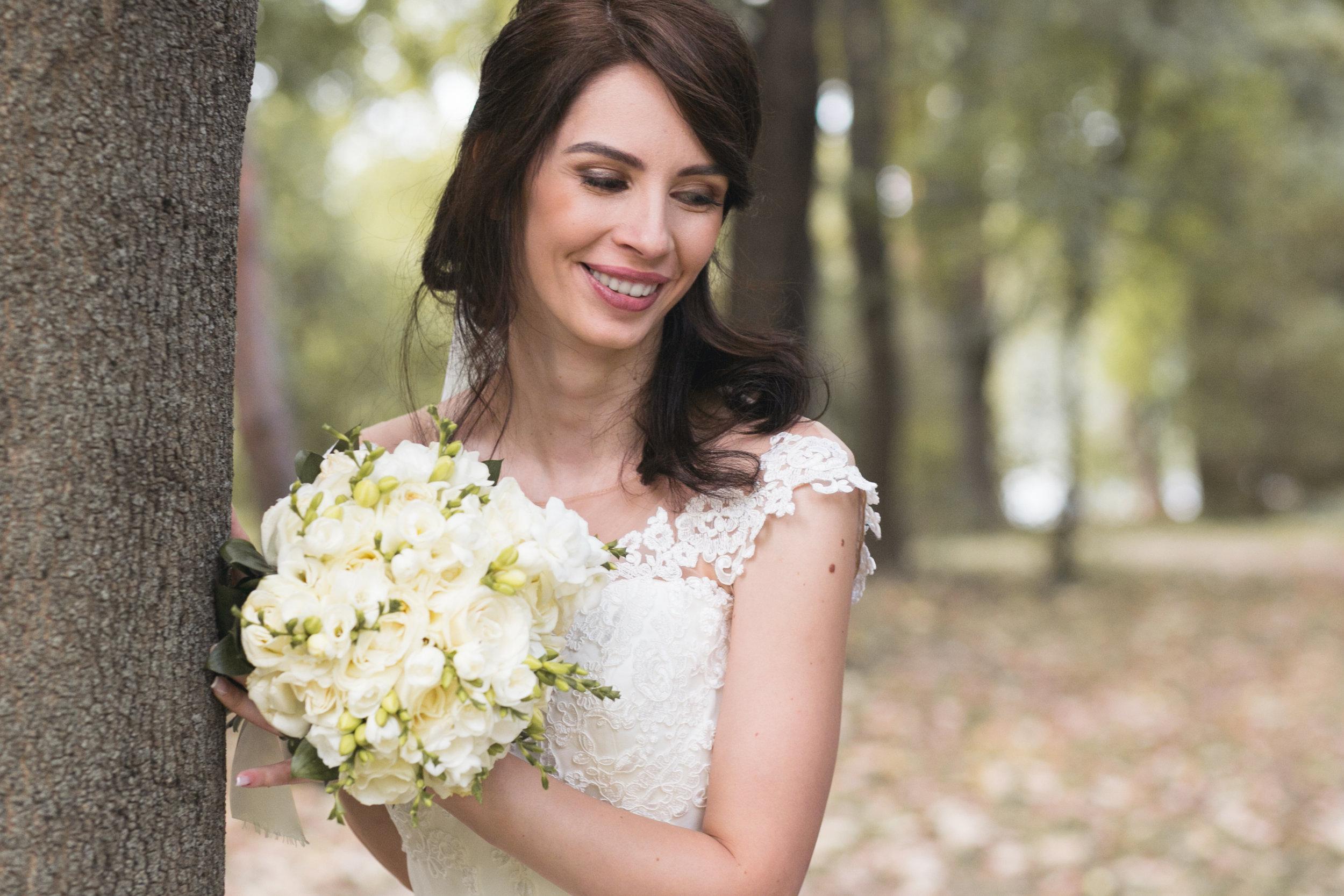 U Wedding (18).JPG