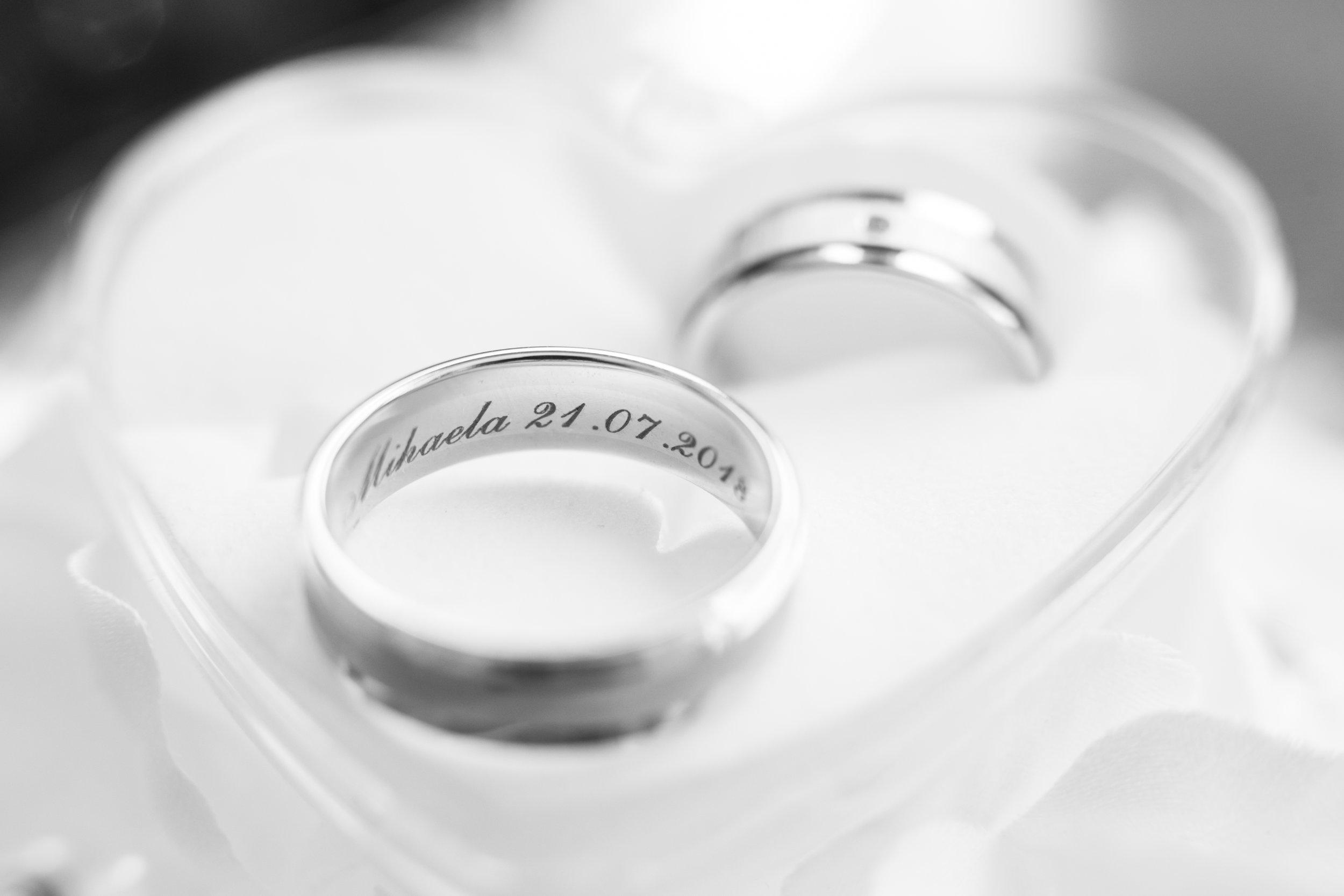 U Wedding (35).JPG