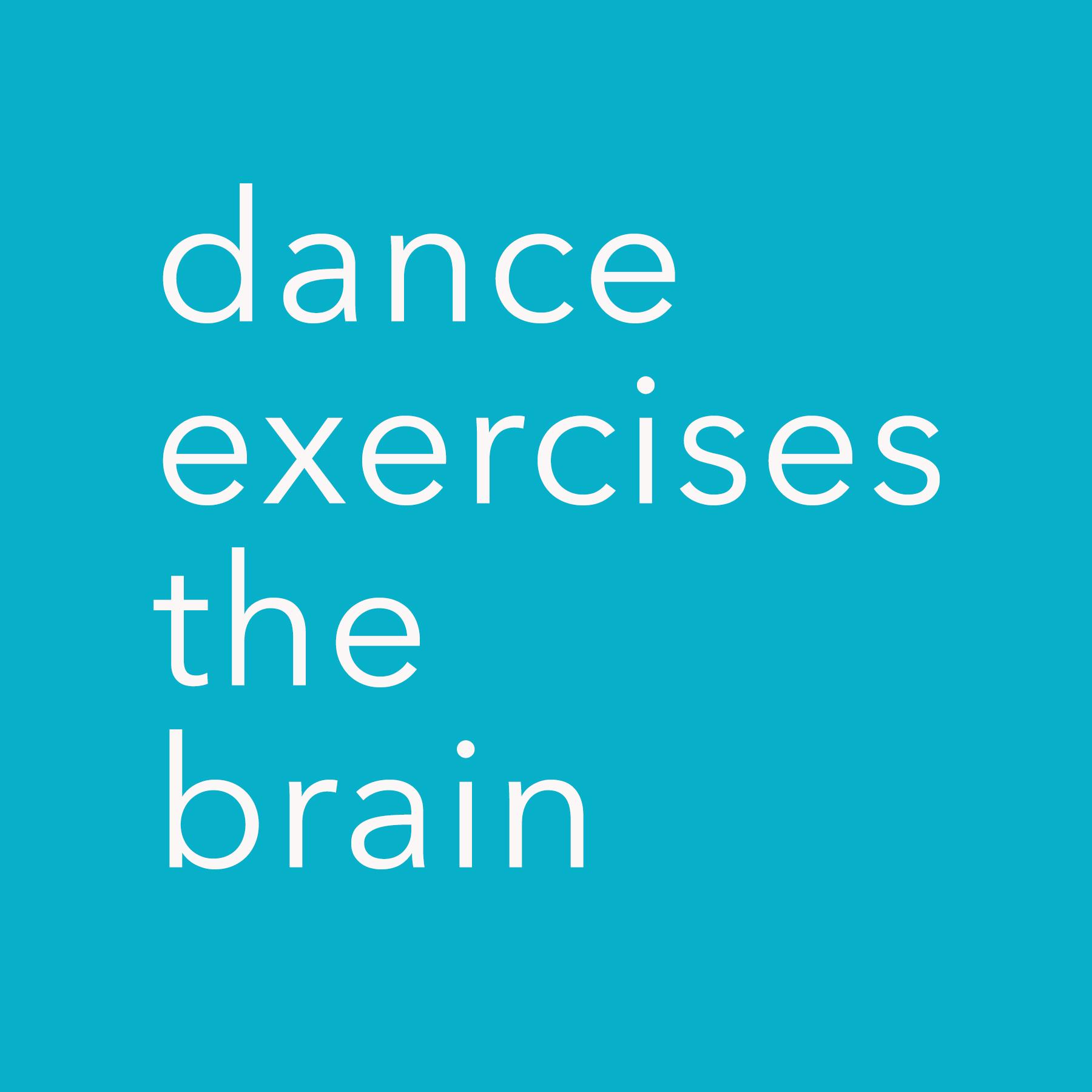 Why Dance Matters Jill Ann Schwartz Dance