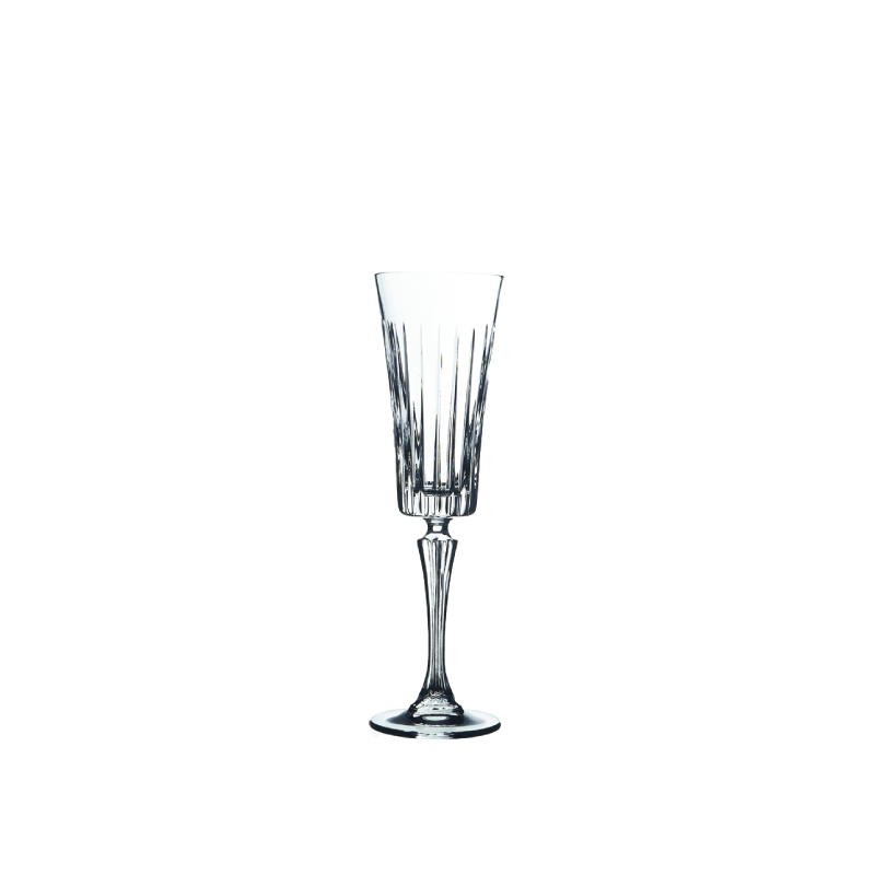 SOCIETY CHAMPAGNE FLUTE   available in: 7 ounce