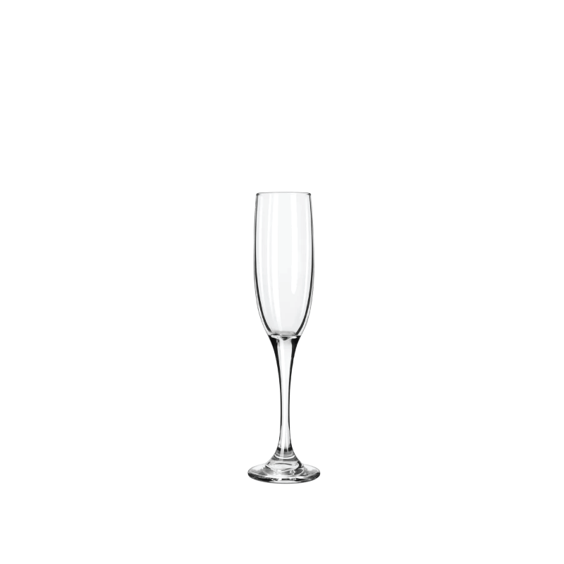 VINA CHAMPAGNE FLUTE   available in: 6 ounce