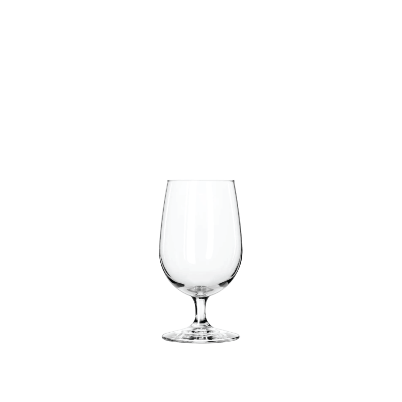 VINA WATER GOBLET   available in: 16 ounce