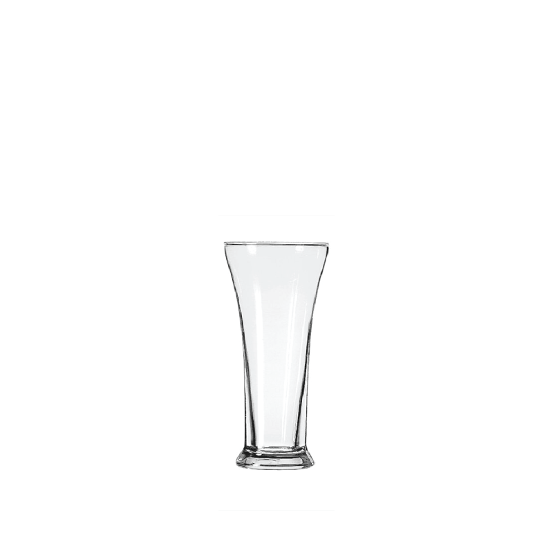 CLASSIC PILSNER GLASS   available in: 11.5 ounces