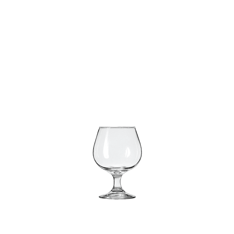 CLASSIC BRANDY SNIFTER   available in: 11.5 ounce