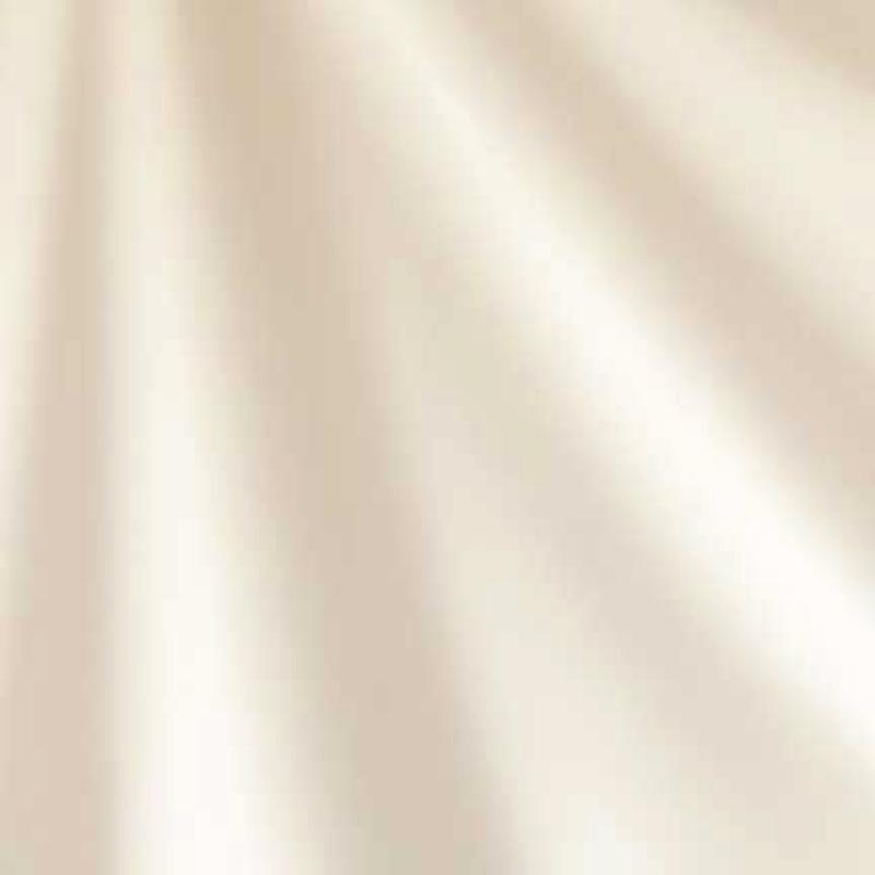 "CREAM POLY LINEN   available in: 20""x20"" square napkin, 96"" round, 108"" round, 120"" round, 132"" round, 60""x120"" long, 90""x132"" long, 90""x156"" long, 72""x72"" square, 90""x90"" square"