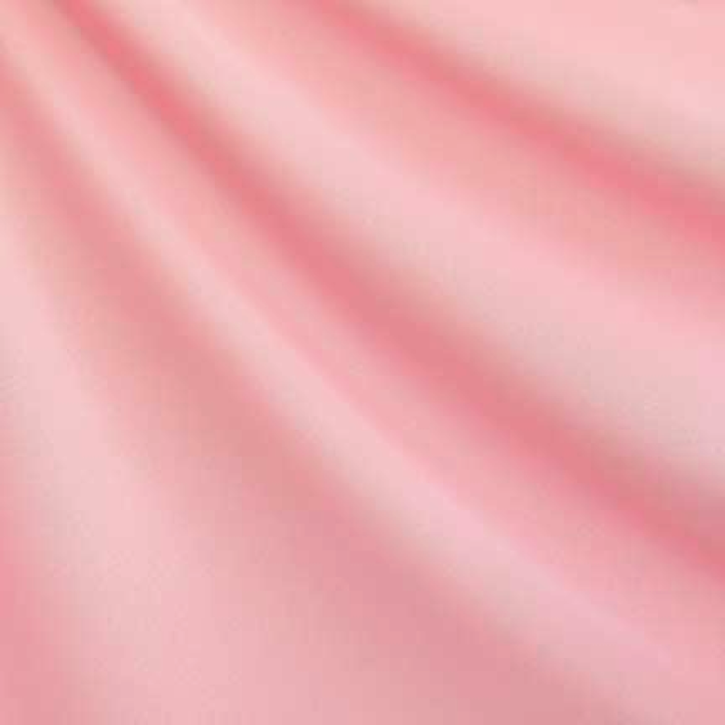 "LIGHT PINK POLY LINEN   available in: 20""x20"" square napkin, 96"" round, 108"" round, 120"" round, 132"" round, 60""x120"" long, 90""x132"" long, 90""x156"" long, 72""x72"" square, 90""x90"" square"