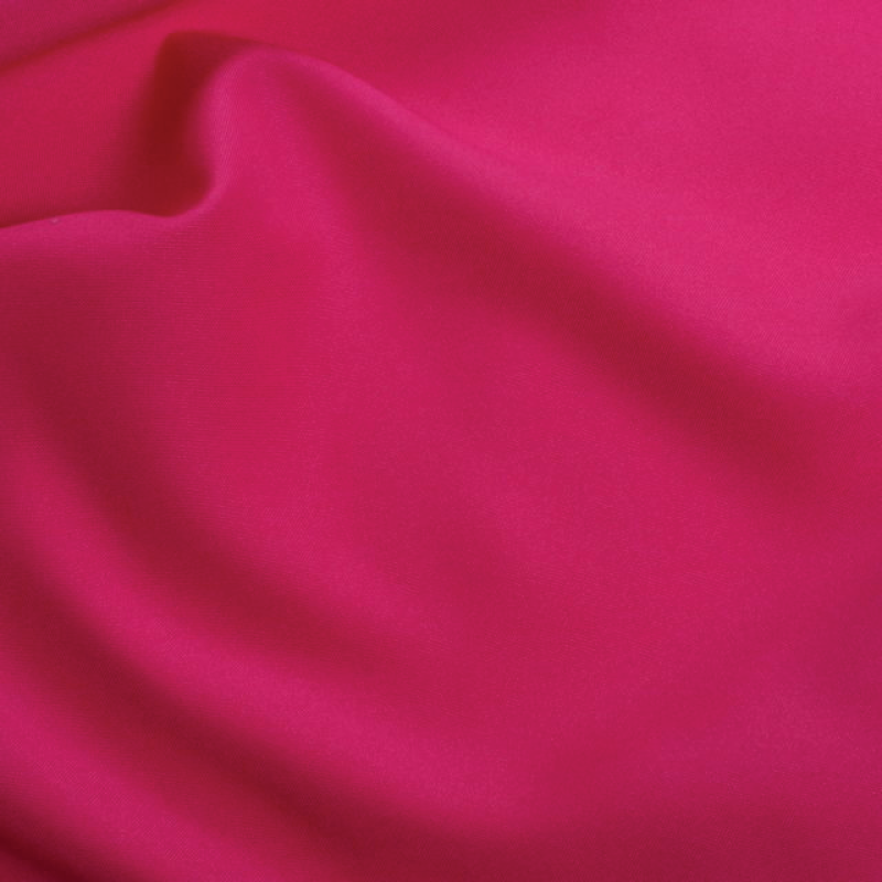 "HOT PINK POLY LINEN   available in: 20""x20"" square napkin, 96"" round, 108"" round, 120"" round, 132"" round, 60""x120"" long, 90""x132"" long, 90""x156"" long, 72""x72"" square, 90""x90"" square"