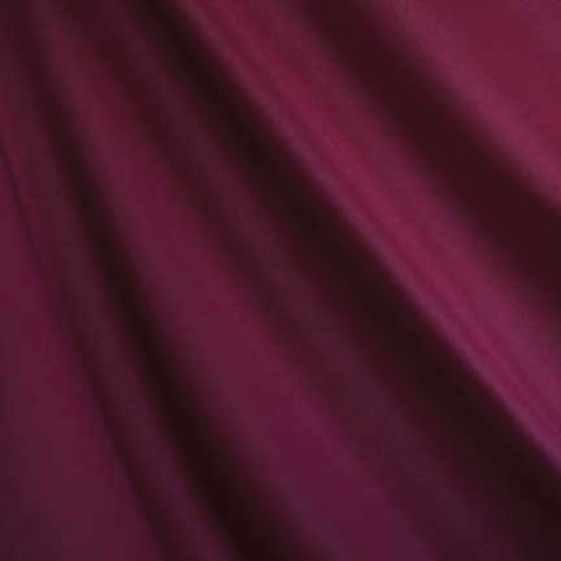 "BURGANDY POLY LINEN   available in: 20""x20"" square napkin, 96"" round, 108"" round, 120"" round, 132"" round, 60""x120"" long, 90""x132"" long, 90""x156"" long, 72""x72"" square, 90""x90"" square"