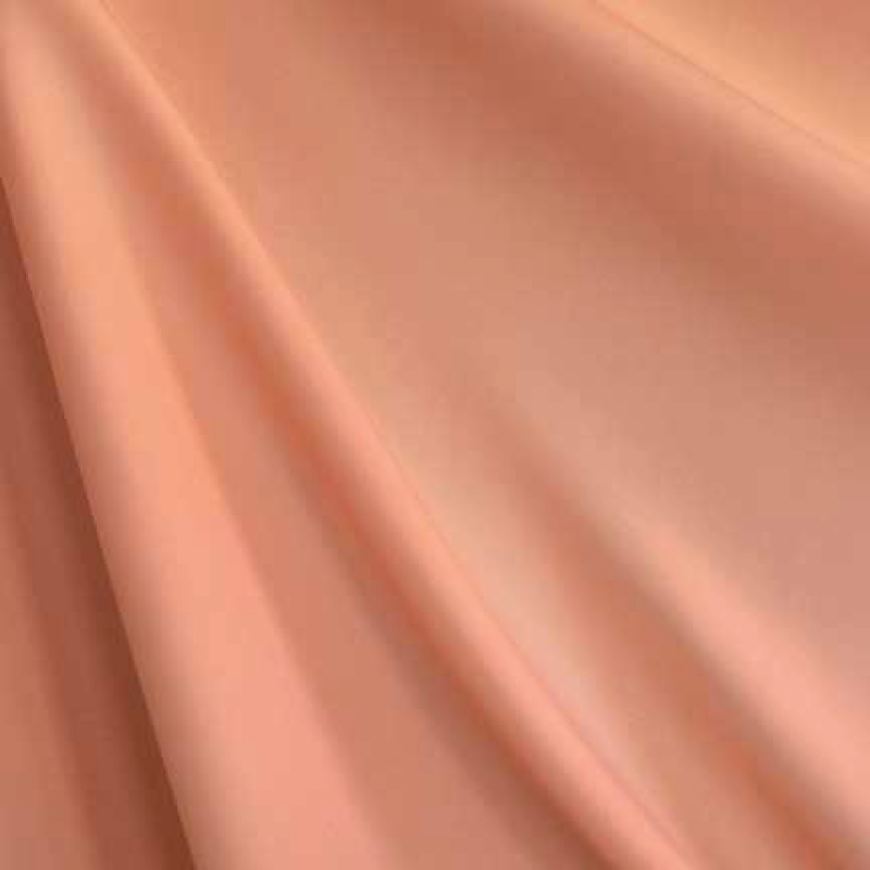 "PEACH POLY LINEN   available in: 20""x20"" square napkin, 96"" round, 108"" round, 120"" round, 132"" round, 60""x120"" long, 90""x132"" long, 90""x156"" long, 72""x72"" square, 90""x90"" square"