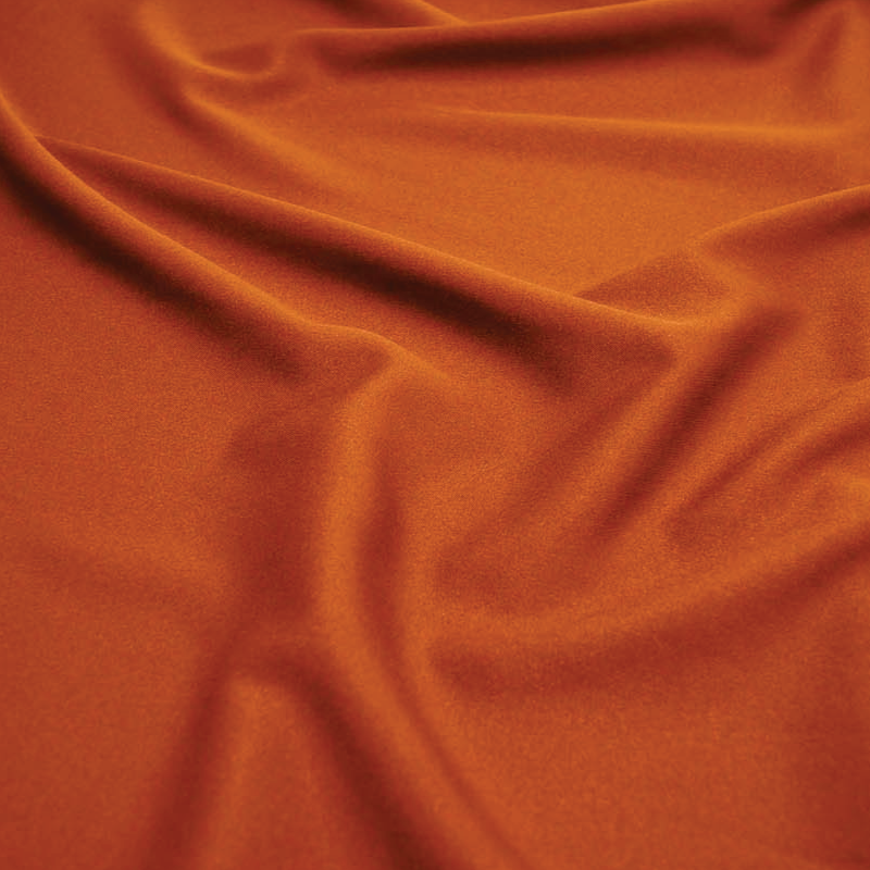"RUST POLY LINEN   available in: 20""x20"" square napkin, 96"" round, 108"" round, 120"" round, 132"" round, 60""x120"" long, 90""x132"" long, 90""x156"" long, 72""x72"" square, 90""x90"" square"