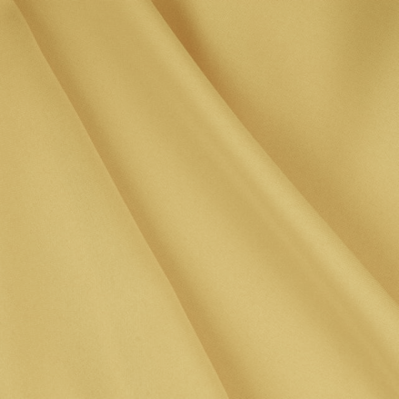 "PALE YELLOW POLY LINEN   available in: 20""x20"" square napkin, 96"" round, 108"" round, 120"" round, 132"" round, 60""x120"" long, 90""x132"" long, 90""x156"" long, 72""x72"" square, 90""x90"" square"