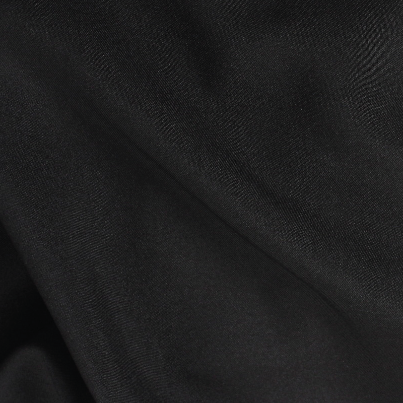 "BLACK POLY LINEN   available in: 20""x20"" square napkin, 96"" round, 108"" round, 120"" round, 132"" round, 60""x120"" long, 90""x132"" long, 90""x156"" long, 72""x72"" square, 90""x90"" square"