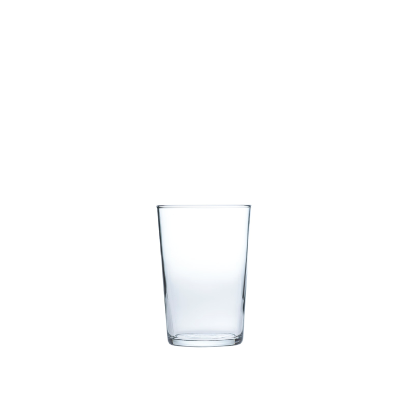 MEDICI BEVERAGE GLASS   available in: 16.75 ounce