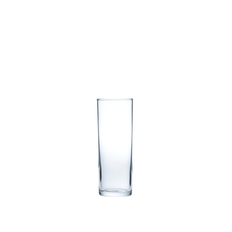 MEDICI HIGHBALL GLASS   available in: 10.25 ounce