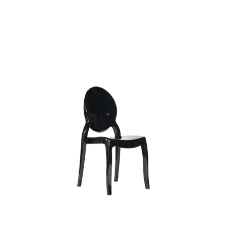 PHANTOM DINING CHAIR