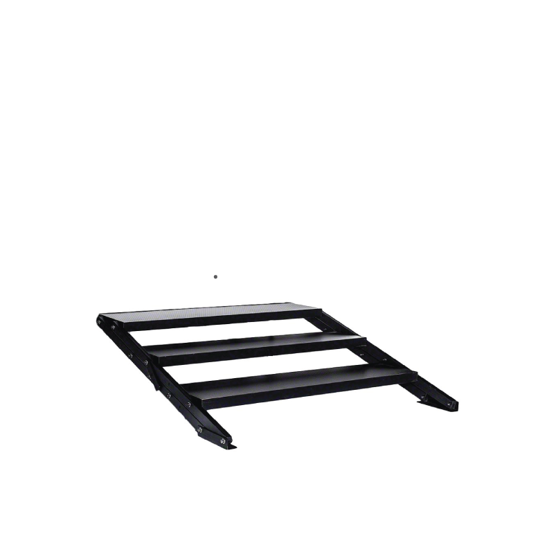 STAGE STAIRS   available in: 3 step, 4 step