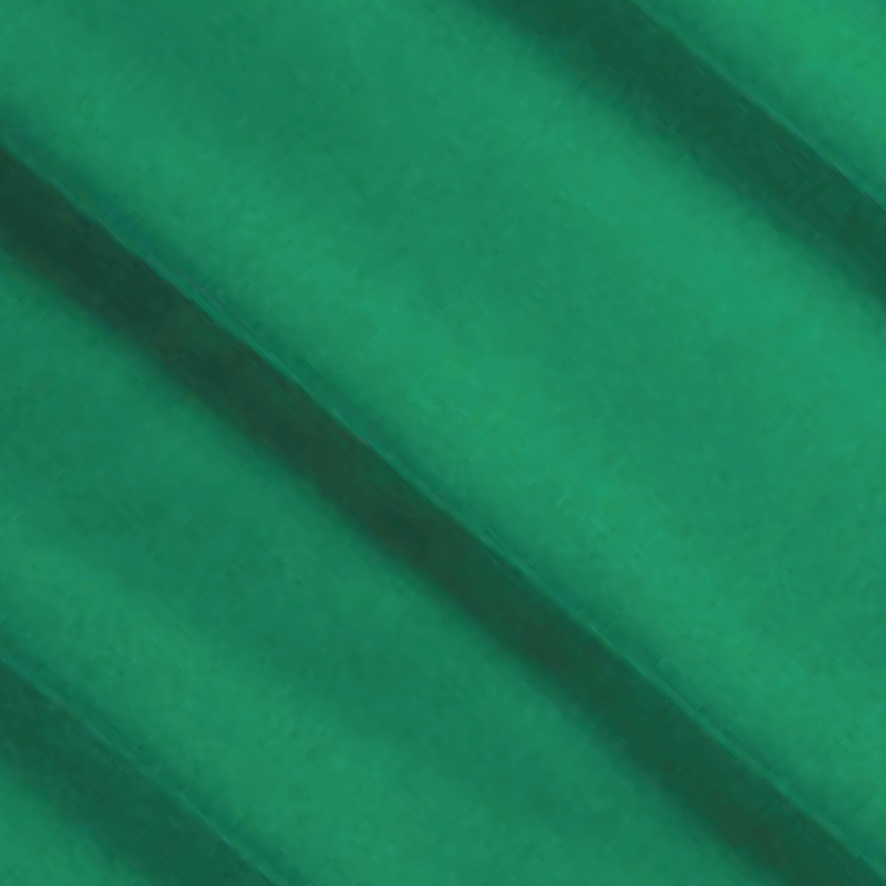 "EMERALD GREEN POLY LINEN   available in: 20""x20"" square napkin, 96"" round, 108"" round, 120"" round, 132"" round, 60""x120"" long, 90""x132"" long, 90""x156"" long, 72""x72"" square, 90""x90"" square"