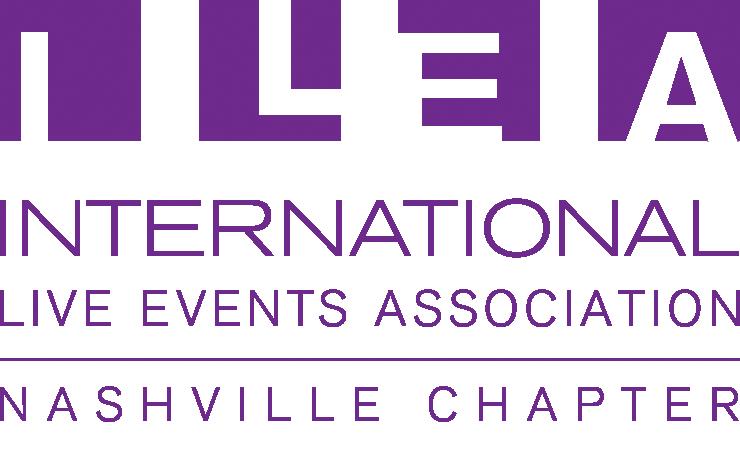 ILEA_Nashville_Chapter_2603C.png
