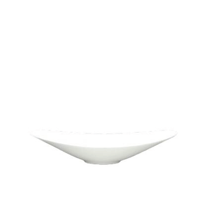 OVAL COUPE BOWL   available in: 10.5""