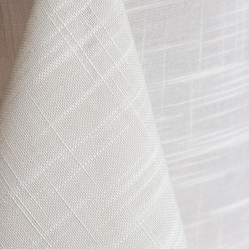 "IVORY WEAVE LINEN NAPKIN   available in: 20""x20"""